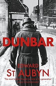 Dunbar: King Lear Retold (hogarth Shakespeare) por Edward St Aubyn