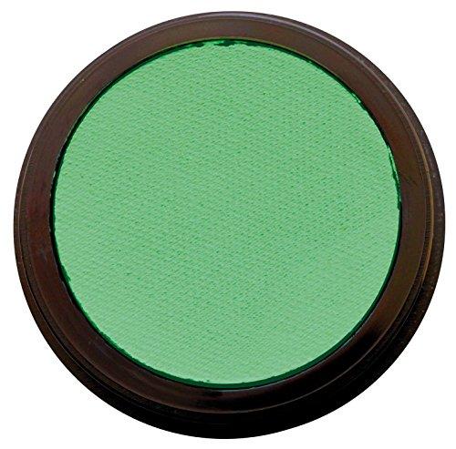 Eulenspiegel L'espiègle 304006 35 ml/40 g Professional Aqua Maquillage