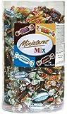 Miniatures Mix, 1 Packung (1 x 3 kg)