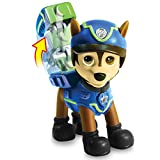 Paw Patrol Action Pup (Pack of 3)