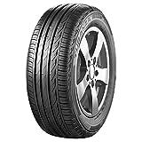 Sommerreifen 215/55 R16 93H Bridgestone TURANZA T001 EVO