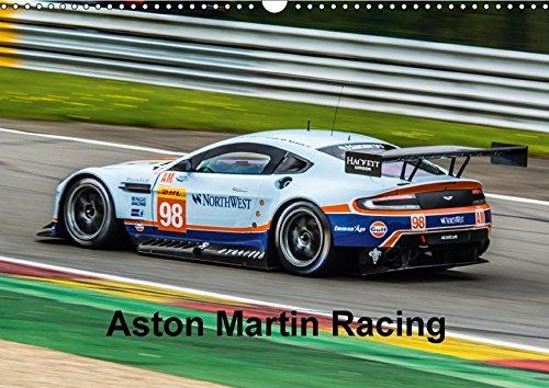 aston-martin-racing-kalender-2017-wandkalender-2017-din-a3-quer-ein-kalender-fur-aston-martin-racing