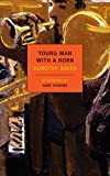 Books For Young Men
