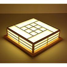 Tatami Matte suchergebnis auf amazon de für tatami matte