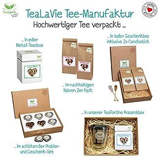 TeaLaVie-6er-Sets-Basic