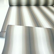 suchergebnis auf f r markise markisenstoff naehen. Black Bedroom Furniture Sets. Home Design Ideas