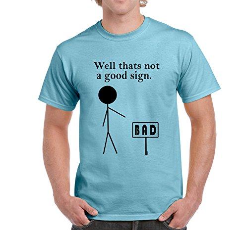 lustige-coole-spruche-fun-t-shirts-not-a-good-sign-herren-lustiges-geschenk-mit-spass-und-humor-tshi