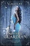 Winter's Guardian (Her Guardians Series Book 1)