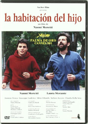 la-habitacion-del-hijo-dvd