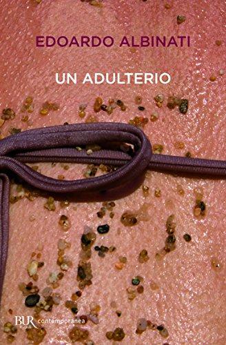 # Un adulterio italiano libri