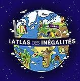 L'atlas des inégalités