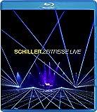 Zeitreise ? Live (Blu-ray)