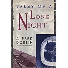 Tales of a Long Night