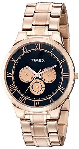 51VqpvZQ82L - Timex TW000K108 Mens watch