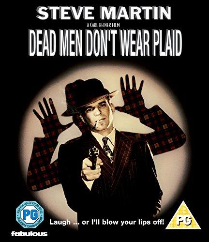 dead-men-dont-wear-plaid-blu-ray