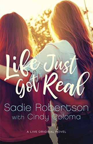 life-just-got-real-a-live-original-novel-live-original-fiction