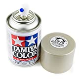 Tamiya 85075 - Pintura (100 ml, 1 pieza(s))