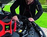 Einhell Batterie Ladegerät CC-BC 10...