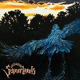 Sumerlands: Sumerlands (Black Vinyl+Mp3) [Vinyl LP] (Vinyl)