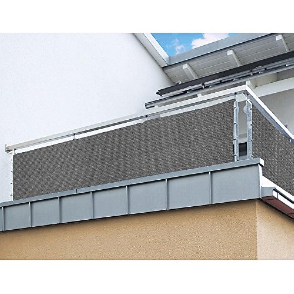 Kupit Paneli Dlya Obshivki Balkonov Proheim Balkon Sichtschutz
