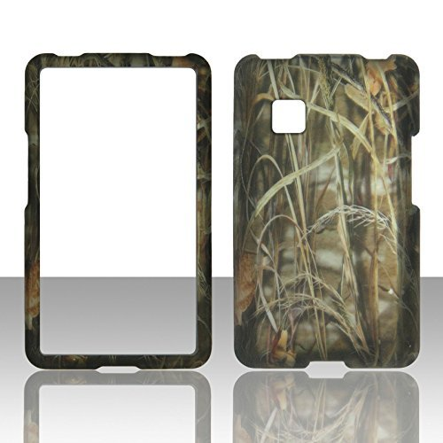 2d-camo-heu-reapine-lg-840-g-gerade-talk-prepaid-tracfone-net10-schutzhulle-cover-snap-auf-cover-fal