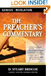 The Preacher's Commentary Series, Vol...