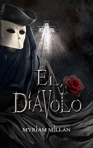 Él, Diávolo