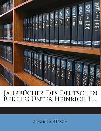 jahrbucher-des-deutschen-reiches-unter-heinrich-ii