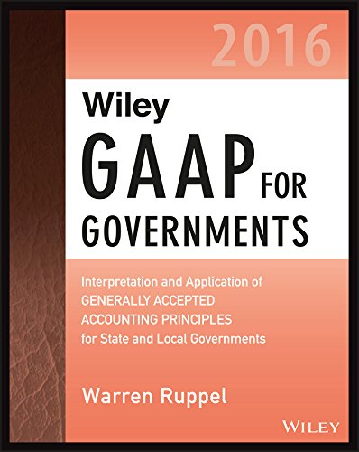 New pdf release workkeys secrets study guide workkeys practice new pdf release wiley gaap for governments 2016 interpretation and fandeluxe Image collections