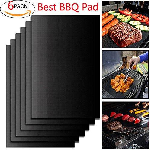 bbq-mats-alfombras-de-barbacoa-grill-mat-teflon-no-adhesivo-de-horno-de-pan-horno-de-hornear-alfombr