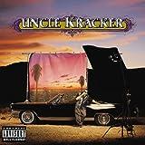 Songtexte von Uncle Kracker - Double Wide