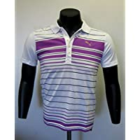 e402a719beea Amazon.co.uk  Puma - Polos   Men  Sports   Outdoors