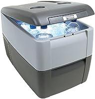 WAECO 9105303458 CoolFreeze CDF 36 Kühl und Gefrierbox, 12/24 Volt DC