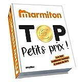 Marmiton Top petit prix