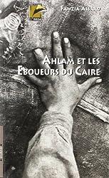 Ahlam et les Eboueurs du Caire