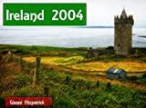 Ireland 2004: Wonderful Photo book of Ireland with images from Dublin, Cork, Galway, Kilkenny, the Burren, the Cliffs of Moher, Youghal, Achill Island ... travel companion. (English Edition)