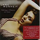 Taking a Chance on Love by Sony Classical