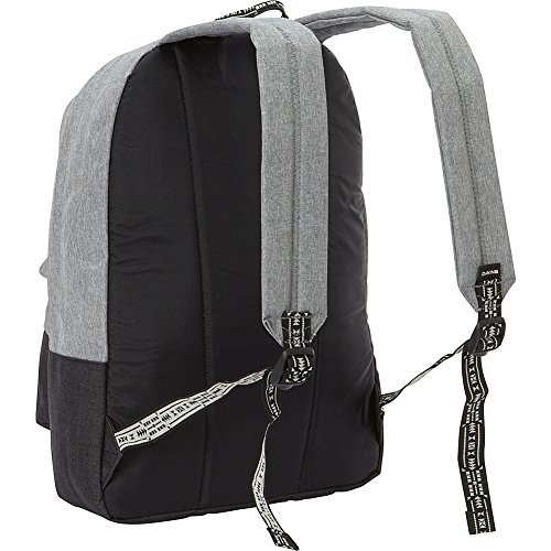 Dakine - 365 Pack 21L, Zaino casual, unisex Midnight Wailua Palm