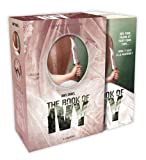 Coffret The Book of Ivy