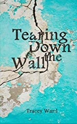 Tearing Down the Wall (Survival) (Volume 3) by Tracey Ward (2014-06-16)
