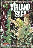 Vinland Saga 9