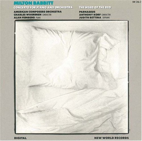 babbitt-conc-piano-orchestra-head-of-the-bed