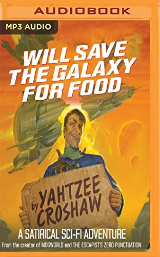 will-save-the-galaxy-for-food