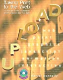 Up-load: From the Print to the Web by Daniel Donnelly (1998-01-15)