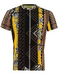 Versace - Camiseta - para Hombre