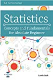 #7: Statistics: Concepts and Fundamentals for Absolute Beginner