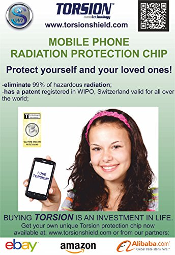 proven-99-anti-radiation-protector-shield-for-smartphone-iphone-all-mobile-phonesemf-protection-cell