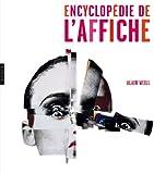 """Afficher """"Encyclopédie de l'affiche"""""""