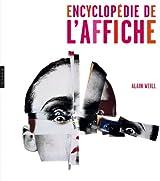 Encyclopédie de l'Affiche
