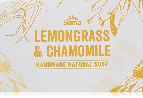 suma-citronella-e-camomilla-sapone-95g-confezione-da-6